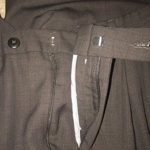 Claiborne Pants - Claiborne Men's Dress Slacks